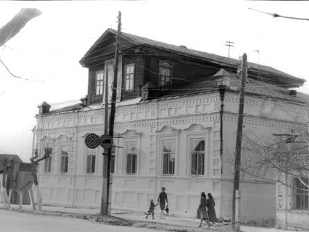 Файл:Vyatka piligrim sannikov1.jpg